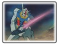 Mobile Suit Gundam 0079 (films)