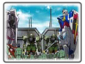 Mobile Suit Gundam SEED DESTINY - Special Edition