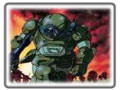 Armored Trooper Votoms - Big Battle