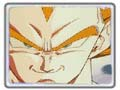 Dragon Ball Z - Fusion (Film 12)