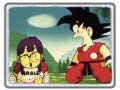 Dragon Ball - L'Aventure mystique (Film 3)