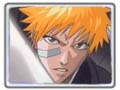 Bleach - Jump Festa Anime Tour 2005 - The Sealed Sword Frenzy