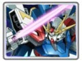 Gundam Build Fighters - OAV