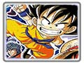 Dragon Ball Heroes: Victory Mission - Jump Victory Carnival 2014 Bonus Comic